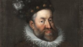 Kejsar Rudold II