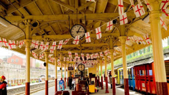 East Lancashire Railway secures £300K loan in fresh boost for its future