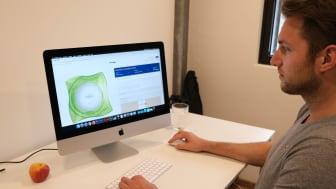 Per Klick zum personalisierten Gastrogeschirr: Online-Plattform myTableware gestartet
