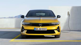 07-Opel-Astra-516128.jpg