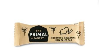 Primal Pantry Coconut & Macademia