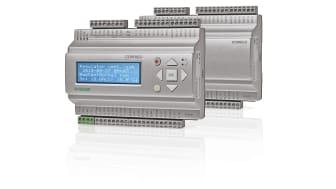 Nu finns Corrigo Ventilation även med BACnet B-AAC