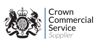 The Finegreen Group granted status as an accredited supplier on framework with the Crown Commercial Service (CCS)
