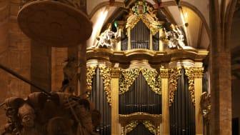 freiberg-dom-grosse-silbermann-orgel_-foto-freiberger-dom_otto-schroeder.jpg