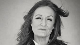 Anna Stadling, Sånger För Livet 2018