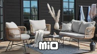 """2020 summeras – så mycket har Mio växt: """"Vi är en vinnare i en vinnarbransch"""""""