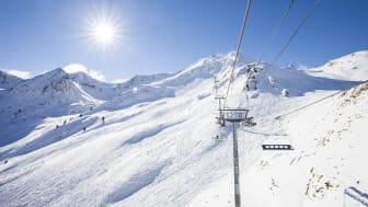 skilift_snow_sun_gv