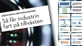 industrins-reformagenda.m.logga.jpg