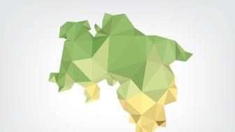 Der Giga-Pakt für Niedersachsen soll allen Menschen in Niedersachsen Zugang zum gigabitfähigen Glasfasernetz verschaffen.