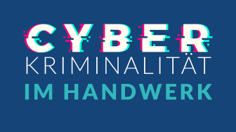 Insbesondere kleinere Betriebe unterschätzen die Gefahr, zum Opfer von Cyberattacken zu werden.