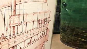 Konsten att lyckas med att starta ett museum
