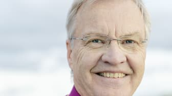 Hans-Erik Nordin