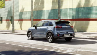 kia_niro_phev_my20_3_4_rear_static_14988_87949