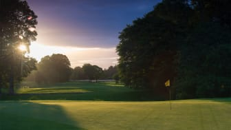 The ISPS HANDA World Invitational, presented by Modest! Golf at Galgorm and Masserene from 28 July to 1 August, is one of the most innovative events in world golf.