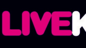 Livekarusellen – Sveriges största turné!