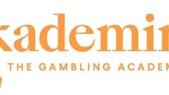 Seminarium om spelmarknadsutredningen onsdagen den 20 januari