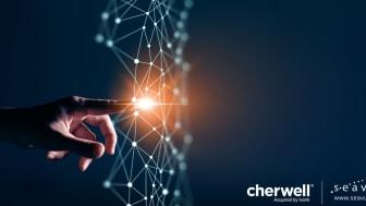 Seavus belönas med EMEA Elite Partner-status av Cherwell