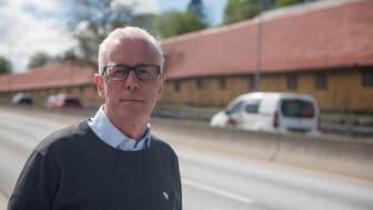 Trafikk_ Arne Voll, kommunikasjonssjef i Gjensidige.jpg