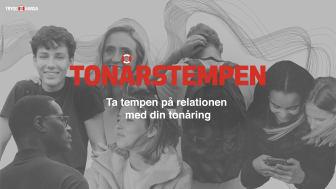 Tonårstempen_bild