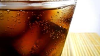 Socker leder till allvarliga sjukdomar