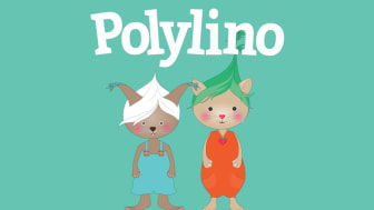 Polylino is now available in Austria!