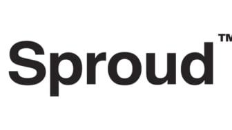 Sproud Logo