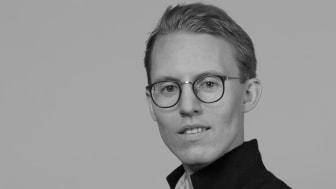 Niklas Gilmark, Allvar Underwear AB