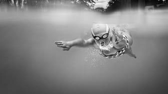 © Gemma Brunton, United Kingdom, Shortlist, Open competition, Lifestyle, Sony World Photography Awards 2021