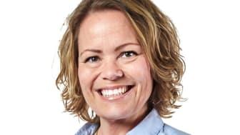 Susanne Carlsson, Direktronik