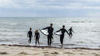 Halland surfing Foto Visit Sweden 4838.jpg