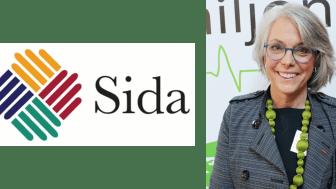 SPP i nätverket Swedish Leadership for Sustainable Development