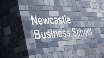 Newcastle Business School at Northumbria University..png