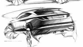 Hyundai Tucson_sketch_rendering (3)