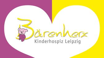 Beratungsstelle SüdLicht gehört jetzt zur Bärenherz-Familie