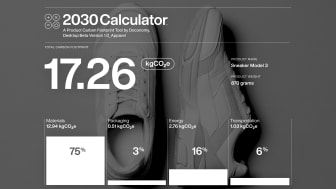 2030 Calculator-2