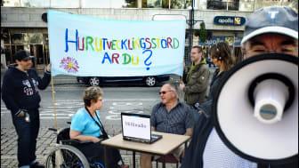 Stora Radiopriset 2012 - UR:s nominerade program
