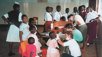 Schulbehandlung 2002
