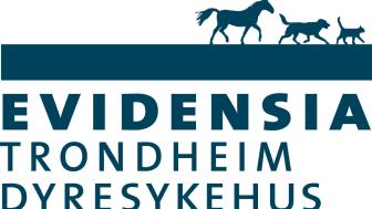 EVIDENSIA-TrondheimDyresykehus