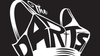 The Darts (US)