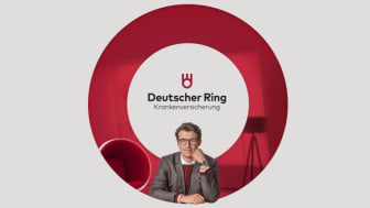 Der neue Höchstleistungstarif der Deutscher Ring Krankenversicherung: Prime
