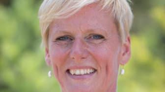 Ny koncernchef för Lärande Förvaltning i Östergötland AB
