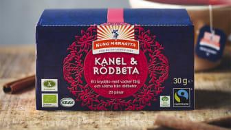 Kung Markatta Kanel & Rödbeta Kryddte_1080x1080
