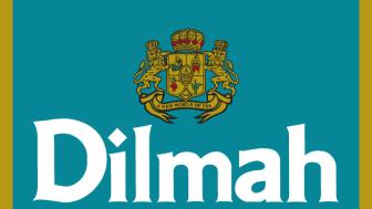 Dilmah - Det goda teet
