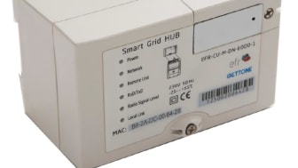 Smart_Grid_Hub_Compact_2_Newsroom