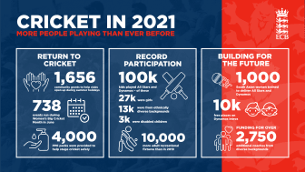 Cricket in 2021.png