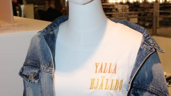 Yalla H&M