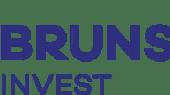Brunswick Invest investerar i nya bolagetAvy - boendetjänsten som ska revolutionera hyresboendet