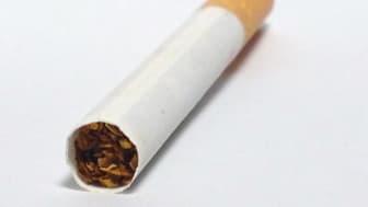 Conspirators jailed after six million cigarettes seized