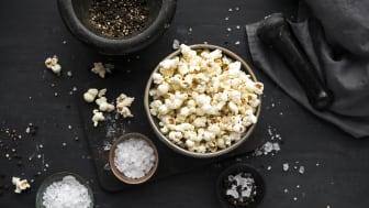 Wildcorn_Popcorn_CannonBall_002