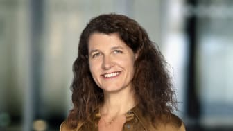 Daglig leder i Grønn Byggallianse Katharina Th. Bramslev ber om innspill på den nye BREEAM-NOR 2021-manualen.